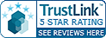 TrustLink Reviews - Bell Termite Control, Pest Control Services, Laguna Beach, CA