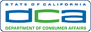 CA Dept. Consumer Affairs - Bell Termite Control, Pest Control Services, Hacienda Heights, CA