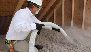 Attic Cleaning Attic Sanitation Attic Decontamination